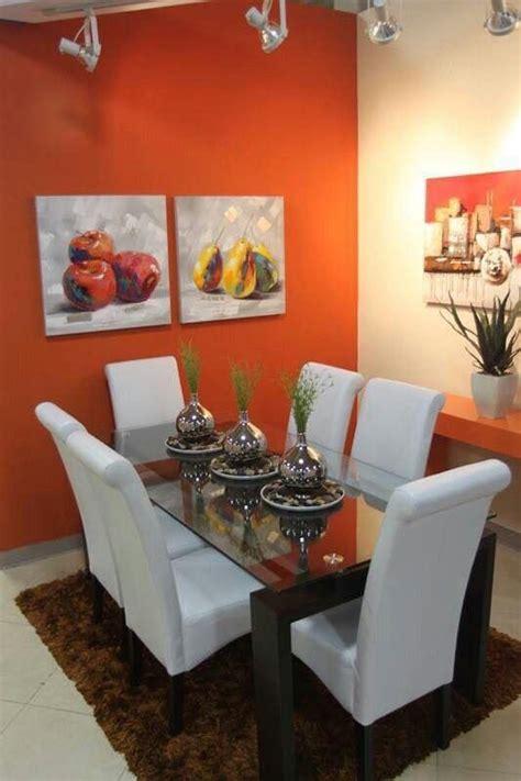 decoracion de sala comedor decoraciones de salas