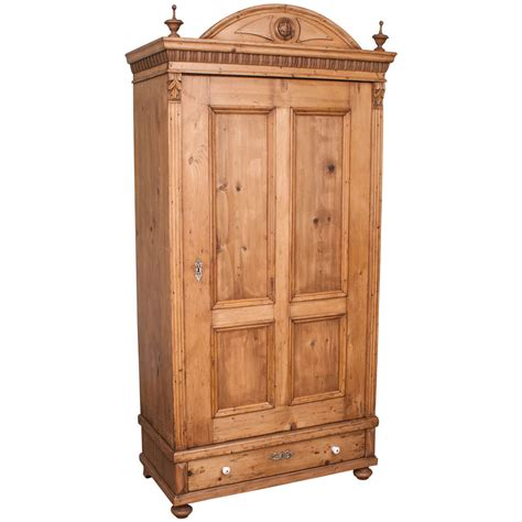 what is an armoire exles of beautiful pine armoire furniture design