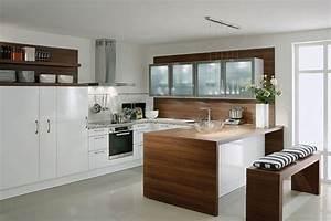 Moderne Küchen Bilder : moderne k chen ~ Sanjose-hotels-ca.com Haus und Dekorationen