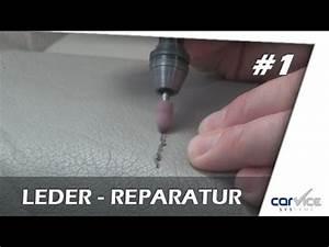 Kratzer Im Leder : leder und vinylreparatur so geht s teil 1 smart repair kratzer leder youtube ~ Orissabook.com Haus und Dekorationen