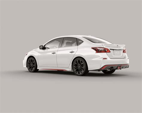 nissan sentra lease deals indianapolis in andy mohr nissan