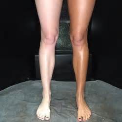 Tanning Ls For Legs by Sunless Organic Spray Tanning 68 Fotos Y 207