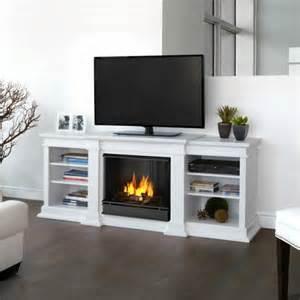 Ebay China Display Cabinet by Muebles Para Tv Con Dise 241 O Moderno A La 250 Ltima