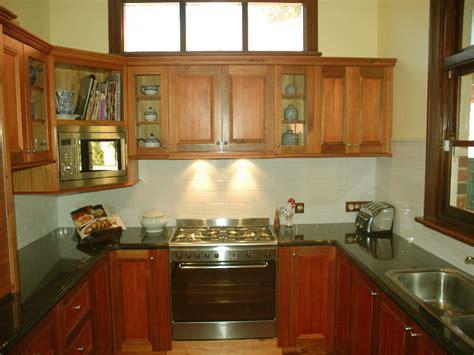 small u shaped kitchen ideas u shaped kitchen designs kitchen design i shape india for