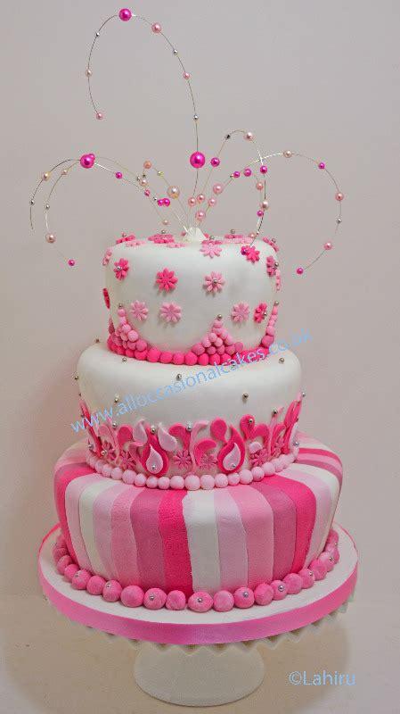 bristol wedding cake bristol wedding cakes bath wedding
