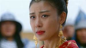 Current trek with Empress Ki, and why everyone (and anyone ...