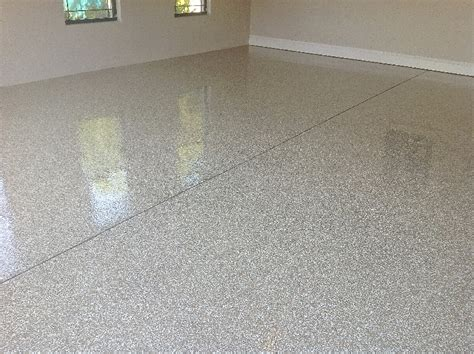 Garage Floor Paint Chips by Fort Myers Chip Color Flake Floor Garage Floor Seamless