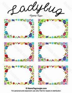 best 25 name tags ideas on pinterest door name tags ra With door name tag template