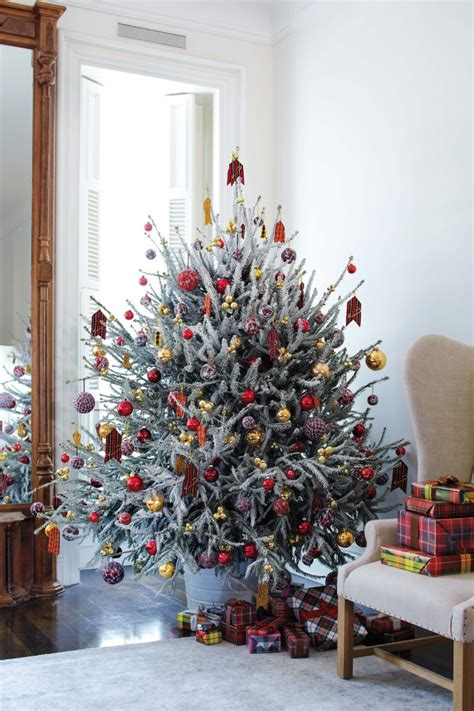 handmade christmas ornaments  martha stewart living