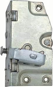 1949 Chevrolet Truck Parts