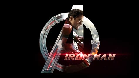 marvel 39 s avengers age of ultron iron man by