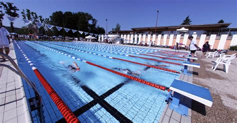 piscine intercommunale forez aquatic sport la mairie