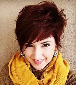 Coupe Cheveux Asymétrique : quelle coupe de cheveux asym trique pour sublimer votre visage coiffure pinterest cheveux ~ Melissatoandfro.com Idées de Décoration