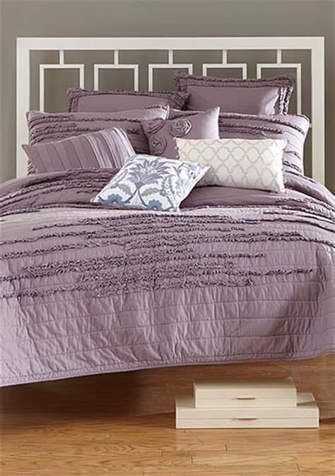 Nostalgia Home Quilts by Nostalgia Home Fashions Neveah Quilt Collection