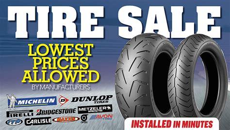 Best Deals On Tires Milwaukee