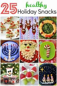 1000 images about Cooking with Kids on Pinterest