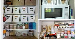 kitchen organization on a budget tips and how to 39 s