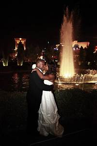 48 best images about classy las vegas wedding on pinterest With las vegas strip weddings