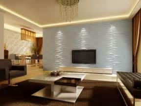 kitchen cabinets hardware ideas decoracion decoracion hogar revestimientos para