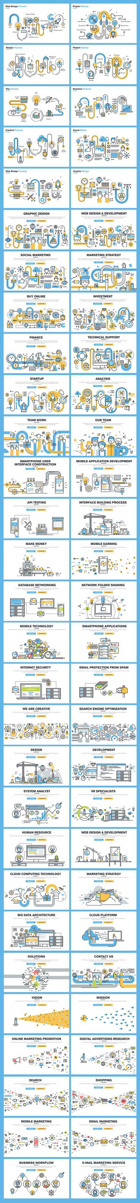 process maps images process map process flow