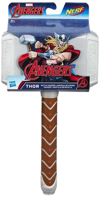 avengers thor battle hammer wholesale