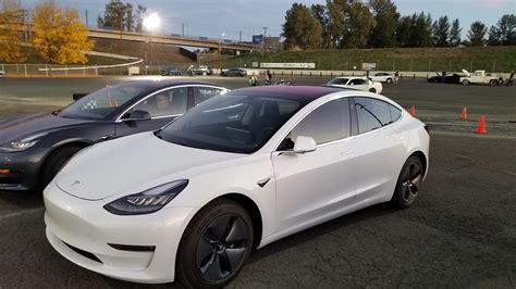 17+ Tesla 3 Long Range Top Speed Background