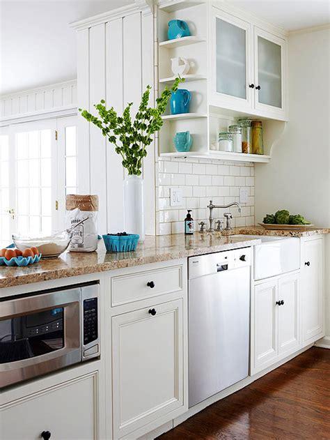 kitchen cabinet end shelf dishwasher picks 5395