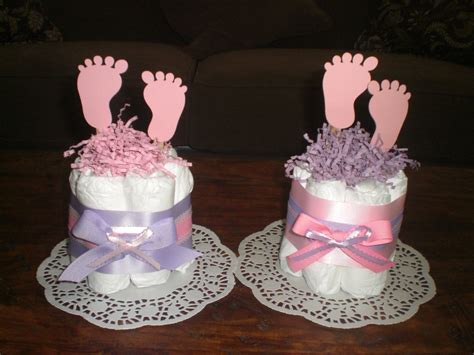 baby girl shower centerpieces baby cake baby shower centerpieces other sizes and