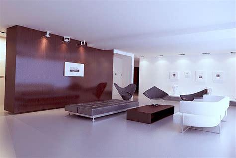 comment peindre une chambre pour l agrandir stunning pour quuun espace paraisse plus grand ne