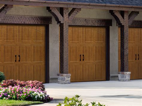 garage door repair san jose precision garage door san jose ca garage door repair