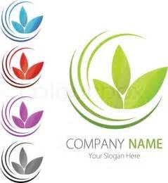 company logo design d2v design studio get branded logo designs brochure designs at cheap rates buysellcart in