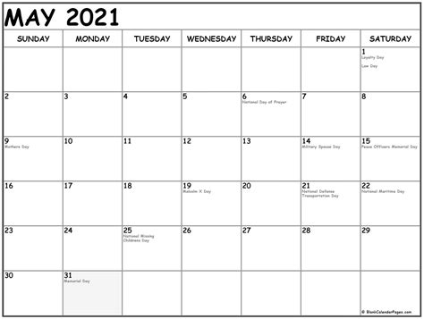 calendar  calendar templates   calendars