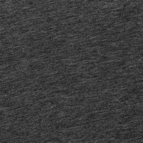 imprintcom howson knit hoodie ladies  hr