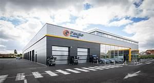 Lavage Auto Leclerc : centre auto leclerc sens centre e leclerc saint orens toulouse votre hypermarch le centre auto ~ Maxctalentgroup.com Avis de Voitures
