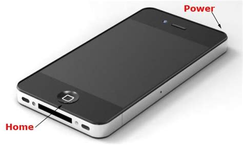 iphone 4s factory reset reset iphone 4s without apple id