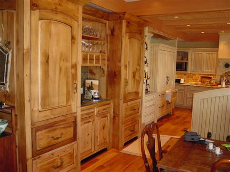 rustic pine kitchen cabinets rustic pine kitchen cabinets painting kitchen cabinets 5019