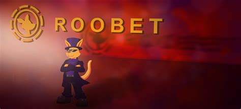 """Bitcasino.io is a legit casino that has a license from curacao egaming. Roobet.com 