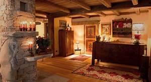 Arredare Casa In Montagna Superiore Arredare Casa Piccola Home Design Foto Con Pochi With