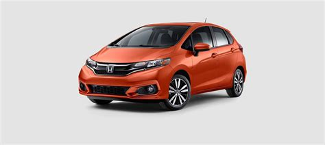 Fort Worth Honda Fit Service And Accessories