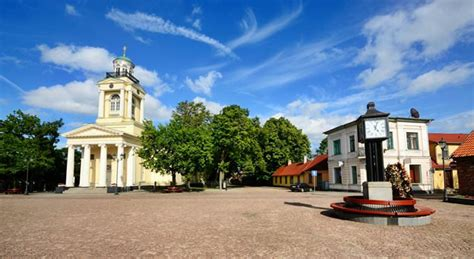 Ventspils Pictures | Photo Gallery of Ventspils - High ...