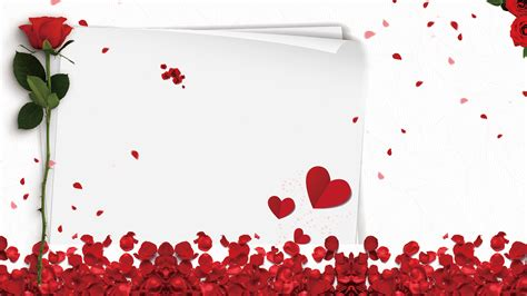 love letter background  love letter background