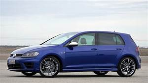 2015 volkswagen golf r blue 200 interior and exterior With golf r invoice price