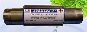 Adoucisseur D Eau Sans Sel : adoucisseurs d 39 eau tous les fournisseurs affineur d ~ Dailycaller-alerts.com Idées de Décoration