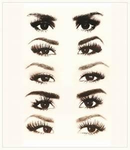 Nice eyebrows | Eye brows | Pinterest | Nice, Eyes and ...