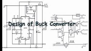 How To Design A Buck Converter
