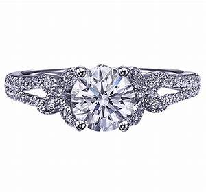 butterfly engagement rings from mdc diamonds nyc With butterfly wedding rings