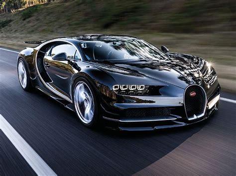 Ceo Of Bugatti by Stephan Winkelmann Appointed New Bugatti Ceo Carbuzz