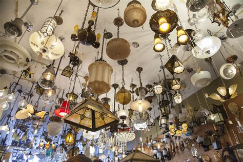 Best Lighting Stores In Toronto