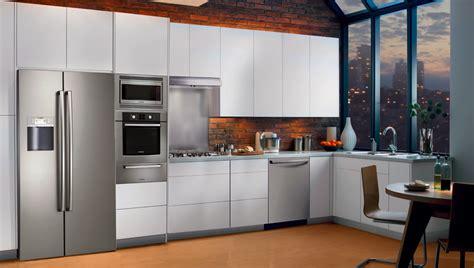 cuisine de luxe moderne image gallery modele de cuisine moderne