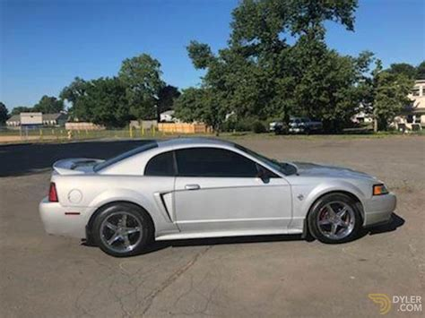 ford mustang gt  sale dyler